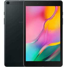 Планшет SAMSUNG Galaxy Tab A8 2019 WiFi 2/32Gb Black (SM-T290N)