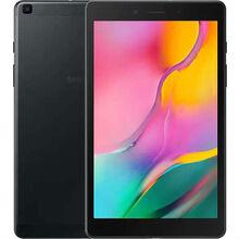 Планшет SAMSUNG Galaxy Tab A8 2019 LTE 2/32Gb Black (SM-T295N)