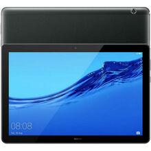 Планшет HUAWEI T5 10.1 LTE 4GB+64GB Black (AGS2-L09C)