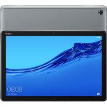 "Планшет HUAWEI M5 Lite 10.1"" WiFi 4/64GB Gray (53010QDN)"
