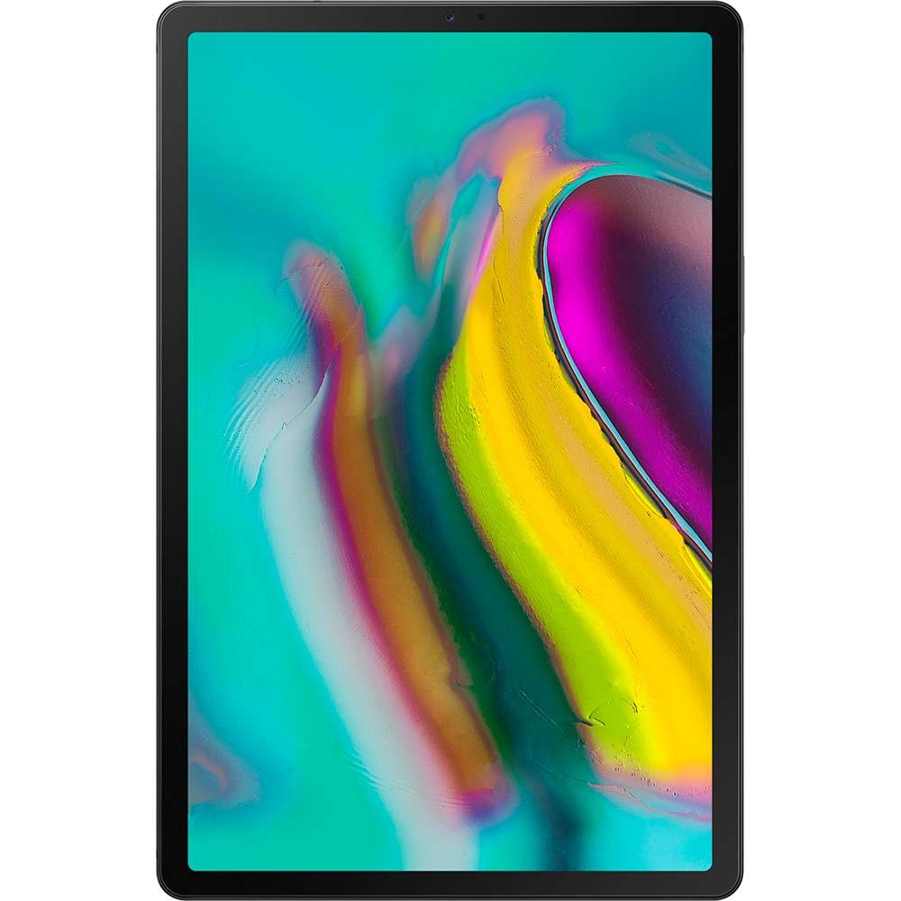 Планшет SAMSUNG Galaxy Tab S5e 4/64Gb ZSA (SM-T720NZSASEK) Оперативная память, Мб 4096