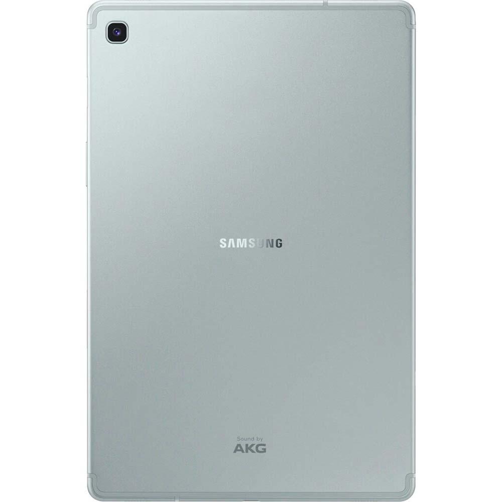 Планшет SAMSUNG Galaxy Tab S5e 4/64Gb ZSA (SM-T720NZSASEK) Встроенная память, Гб 64