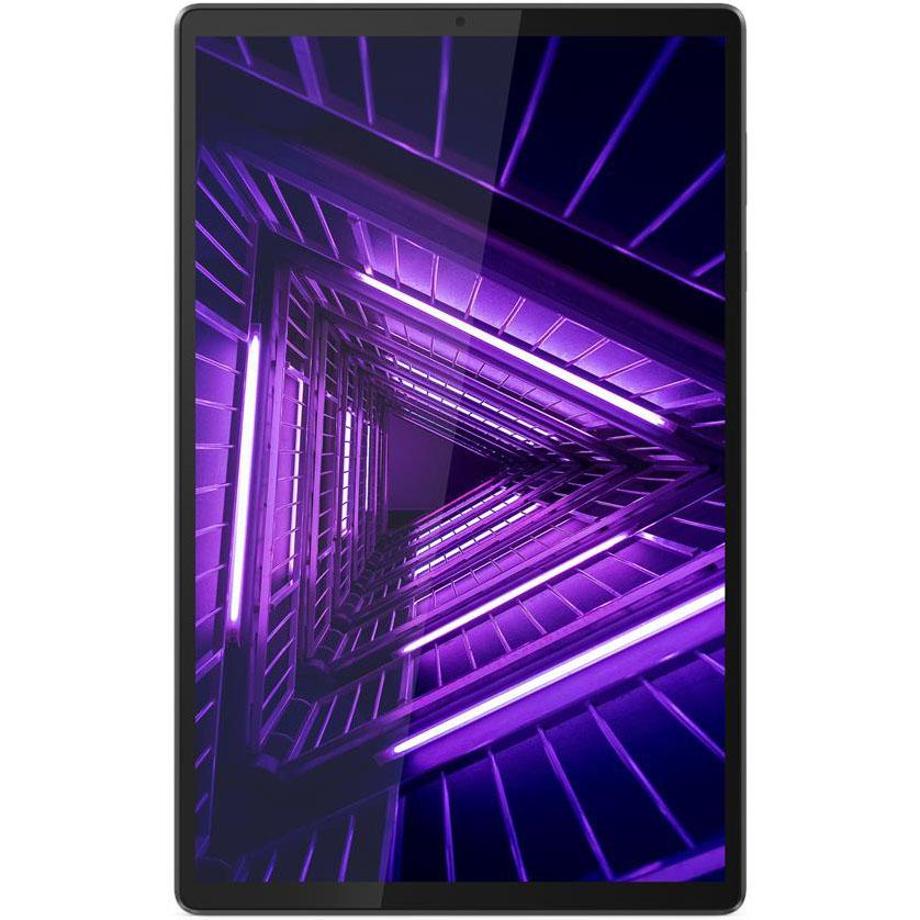 Планшет LENOVO TAB M10 Plus WiFi 4/64GB Iron Grey (ZA5T0080UA) Оперативная память, Мб 4096