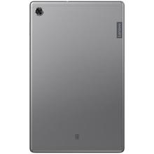 Планшет LENOVO TAB M10 Plus WiFi 4/64GB Iron Grey (ZA5T0080UA)