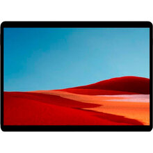 Планшет MICROSOFT Surface Pro X 13 16/256Gb Black (QGM-00003)