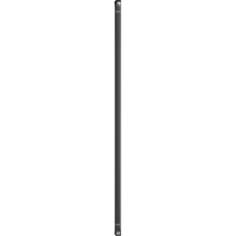 Планшет SAMSUNG SM-P610N Galaxy Tab S6 Lite 10.4 WIFI 4/64Gb (SM-P610NZAASEK) Дисплей 10.4