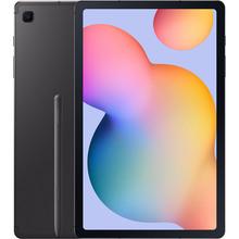 Планшет SAMSUNG SM-P610N Galaxy Tab S6 Lite 10.4 WIFI 4/64Gb (SM-P610NZAASEK)