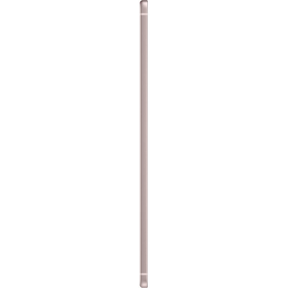 Планшет SAMSUNG SM-P610N Galaxy Tab S6 Lite 10.4 WIFI 4/64Gb (SM-P610NZIASEK) Дисплей 10.4