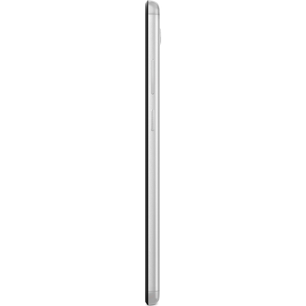 Планшет Lenovo Tab M7 TB-7305X 2/32GB Platinum Grey + Case&Film (ZA570174UA) Дисплей 7