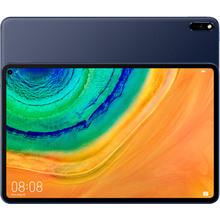 Планшет HUAWEI MatePad Pro 10.8 LTE 6/128 GB Midnight Grey (53010WLQ)