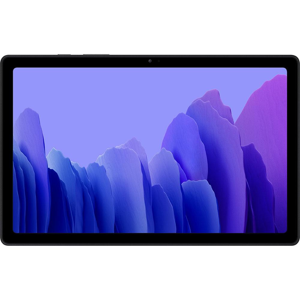 Планшет SAMSUNG Galaxy Tab A7 10.4 LTE 3/32GB Grey (SM-T505NZAASEK) Оперативная память, Мб 3072