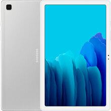 Планшет SAMSUNG Galaxy Tab A7 10.4 3/32GB Silver (SM-T500NZSASEK)