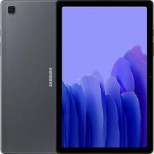Планшет SAMSUNG Galaxy Tab A7 10.1 WiFi 3/32GB Grey (SM-T500NZAASEK)