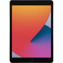 "Планшет APPLE iPad 10.2"" 32GB 2020 Wi-Fi Space Gray (MYL92RK/A)"