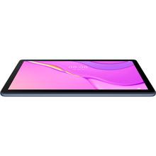 "Планшет HUAWEI MatePad T10s 10.1"" Wi-Fi 3GB+64GB Deepsea Blue"