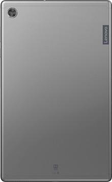 Планшет Lenovo Tab M10 HD (2nd Gen) LTE 32GB Iron Grey (ZA6V0094UA)