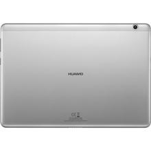 "Планшет HUAWEI T3 10"" 2/32 GB LTE Grey (53011EVF)"