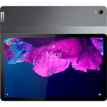 Планшет LENOVO TAB P11 LTE 4/128 GB Slate Grey (ZA7S0012UA)