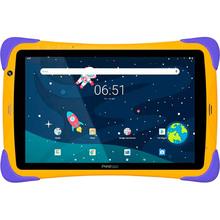 "Планшет PRESTIGIO SmartKids UP 10.1"" Orange/Violet (PMT3104_WI_D_EU)"