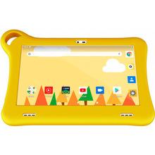 "Планшет ALCATEL TKEE MINI 8052 7"" 1.5/16 GB Yellow (8052-2BALUA4)"