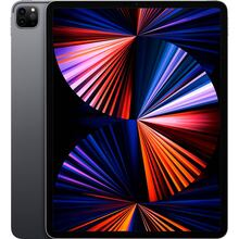 "Планшет APPLE iPad Pro 12.9 "" 128 GB 2021 Wi-Fi Space Grey MHNF3 (MHNF3RK / A)"