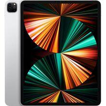"Планшет APPLE iPad Pro 12.9"" 256 GB 2021 Wi-Fi Silver MHNJ3 (MHNJ3RK/A)"