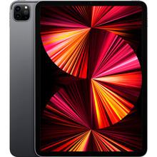 "Планшет APPLE iPad Pro 11"" 2TB 2021 Wi-Fi Space Grey (MHR23)"