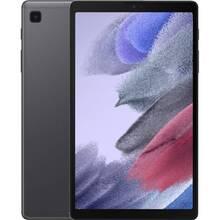 Планшет SAMSUNG SM-T225N Galaxy Tab A7 Lite 8.7 LTE 3/32GB ZAA Grey (SM-T225NZAASEK)