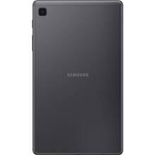 Планшет SAMSUNG SM-T225N Galaxy Tab A7 Lite 8.7 LTE 4/64GB ZAF Grey (SM-T225NZAFSEK)