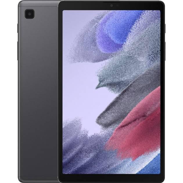 Планшет SAMSUNG SM-T220N Galaxy Tab A7 Lite 8.7 WiFi 4/64 GB Grey (SM-T220NZAFSEK)