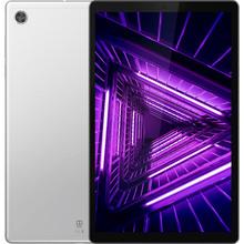 Планшет LENOVO Tab M10 2 Gen HD 4/64 Gb LTE Platinum Grey (ZA6V0187UA)
