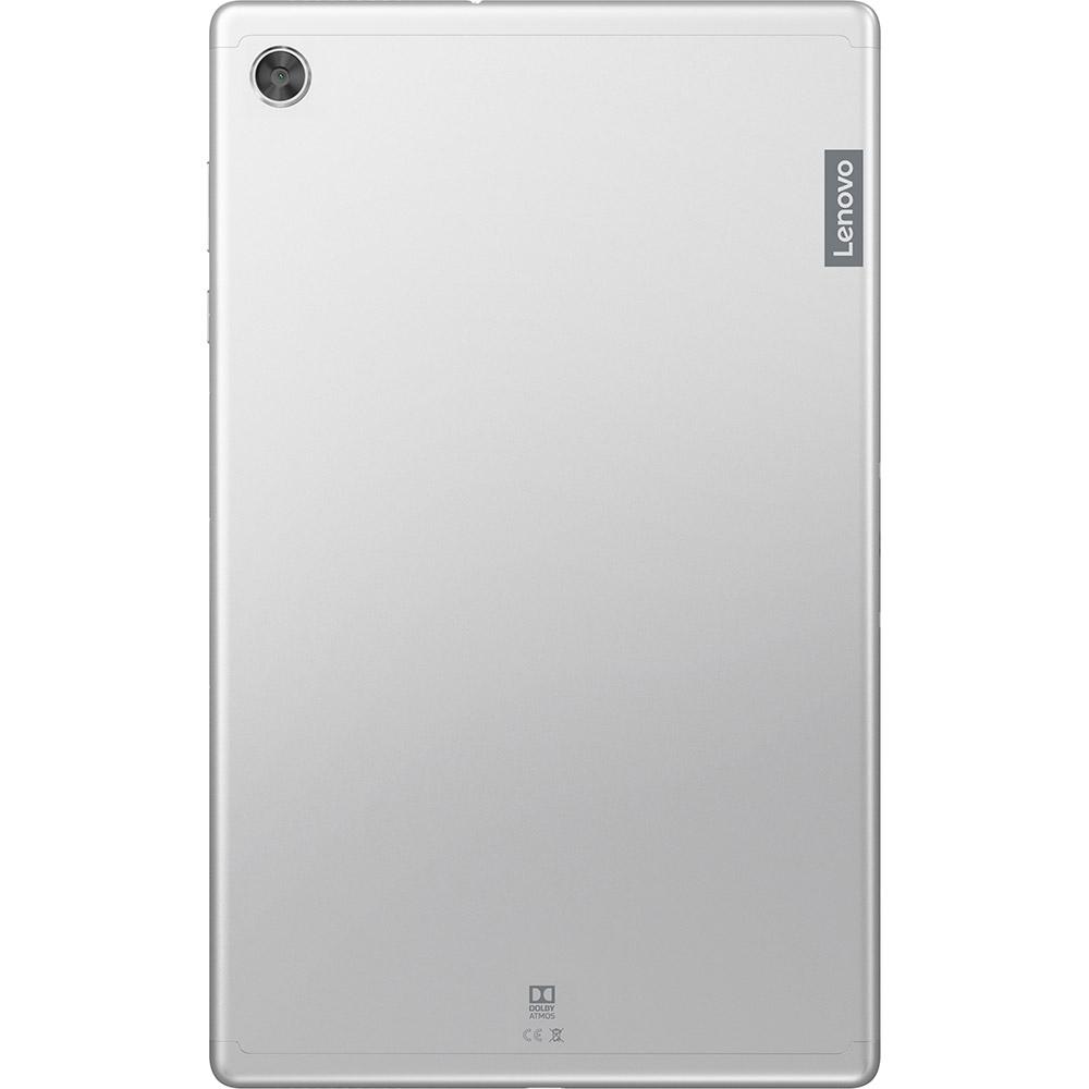Планшет LENOVO Tab M10 2 Gen HD 4/64 Gb LTE Platinum Grey (ZA6V0187UA) Встроенная память, Гб 64