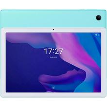 """Планшет ALCATEL 1T 10 SMART 10 """"2GB / SSD32GB Cream Mint (8092-2BALUA1)"""