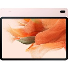 Планшет SAMSUNG Tab S7 FE LTE 4/64 Pink (SM-T735NLIASEK)