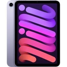 "Планшет APPLE iPad mini 8.3"" 256GB 2021 Wi-Fi Purple (MK7X3RK/A)"