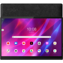 Планшет LENOVO Yoga Tab 13 8/128 WiFi Shadow Black (ZA8E0009UA)