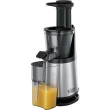 Соковижималка RUSSELL HOBBS 25170-56 Slow juicer