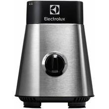 Блендер ELECTROLUX ESB2700