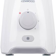 Блендер KENWOOD BLP400WH