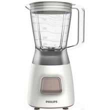 Блендер PHILIPS Daily Collection HR2052/00