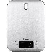Весы кухонные MAGIO МG-793