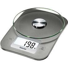 Весы кухонные BEURER KS 26