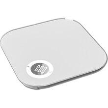 Весы кухонные GRUNHELM KES-10W White