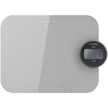 Весы CECOTEC Control 10300 EcoPower Nutrition (CCTC-04144)