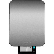 Весы кухонные CECOTEC CookControl 9000 WaterProof