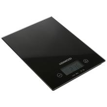Весы кухонные KENWOOD DS 400