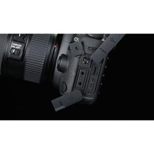 Фотоаппарат CANON EOS 5D Mark IV Body (1483C027AA)