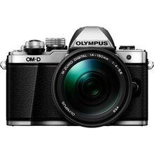 Фотоаппарат OLYMPUS E-M10 mark III 14-150 II Kit