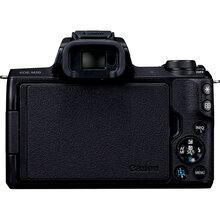 Фотоаппарат CANON EOS M50 18-150 IS STM (2680C056AA)