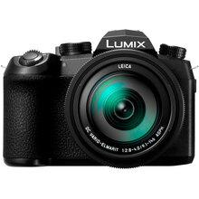 Фотоаппарат PANASONIC LUMIX DMC-FZ1000 II (DC-FZ10002EE)